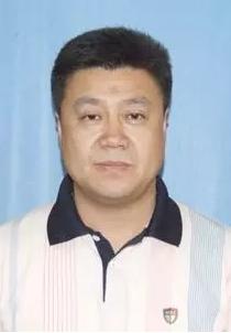 孙东方:我国口腔护理用品(牙膏)行业标准化体系构建