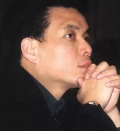 杨志刚:改革开放40年中国美妆产业进展